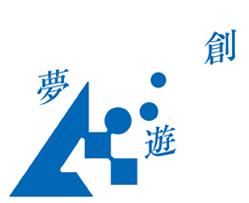 アルタ ロゴ