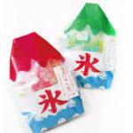 かき氷金平糖(アイキャッチ用)